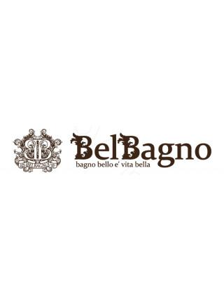 Сантехника производителя BelBagno