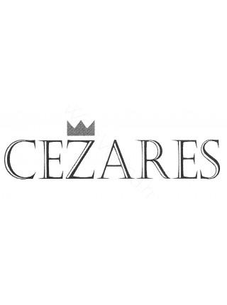 CEZARES (Италия)