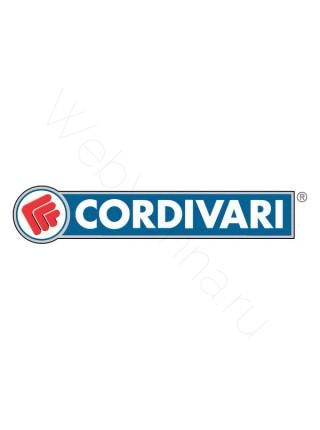 CORDIVARI (Италия)