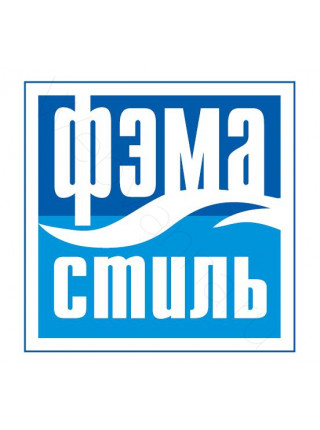 Сантехника ФЭМА Стиль (Россия)