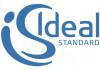 IDEAL STANDART (Бельгия)