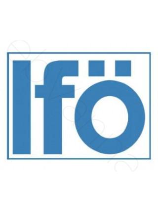 Сантехника IFO (Швеция)