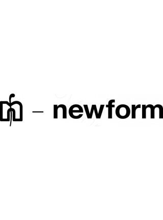 Сантехника NEWFORM