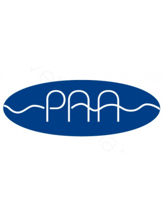 PAA (Латвия)