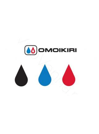 OMOIKIRI (Япония)