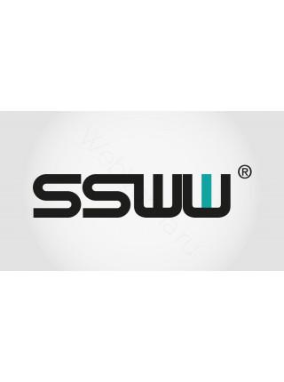 Сантехника SSWW