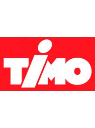 Сантехника TIMO