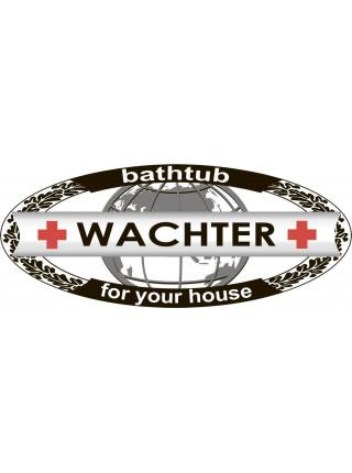WACHTER BY RADOMIR (Россия)