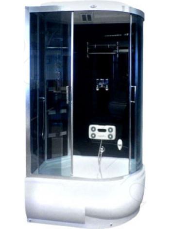 Душевая кабина Niagara NG-910 L 120х80