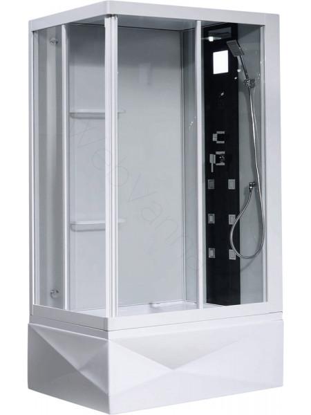 Душевая кабина Orans SR-86152 R 110х80