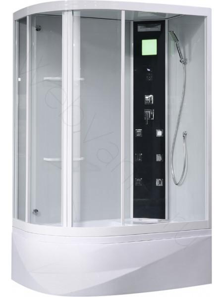 Душевая кабина Orans SR-86155 R 130х90