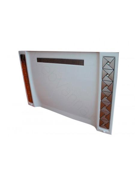Торцевая панель к ванне Хельга 170х90 левая, правая
