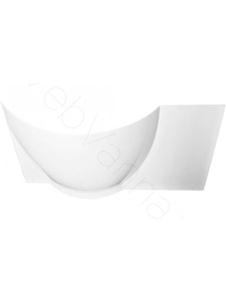 Торцевая панель к ванне Лагуна левая, правая