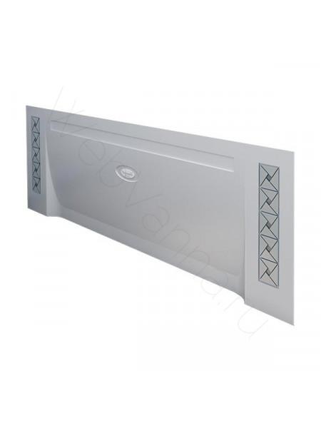 Фронтальная панель к ванне Radomir Ларедо 160х70