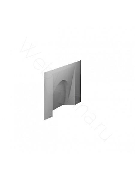 Торцевая панель к ванне Лион левая, правая