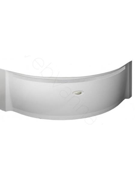 Фронтальная панель к ванне Radomir Сорренто 130х130