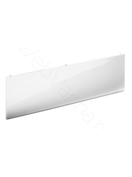 Фронтальная панель к ванне Roca Becool 170 см, ZRU9302854