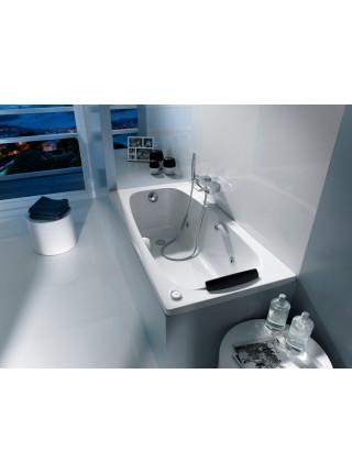 Акриловая ванна Roca Sureste 160х70, ZRU9302787