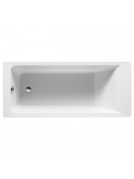 Акриловая ванна Roca Easy 150х70, ZRU9302904