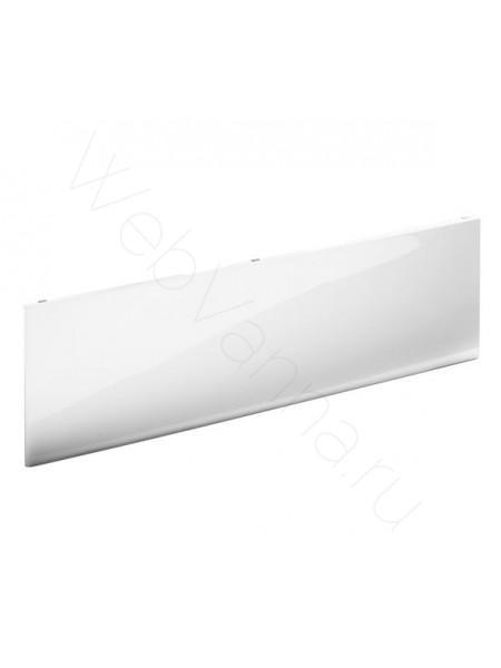 Боковая панель к ванне Roca Genova-N 75 см, ZRU9302898