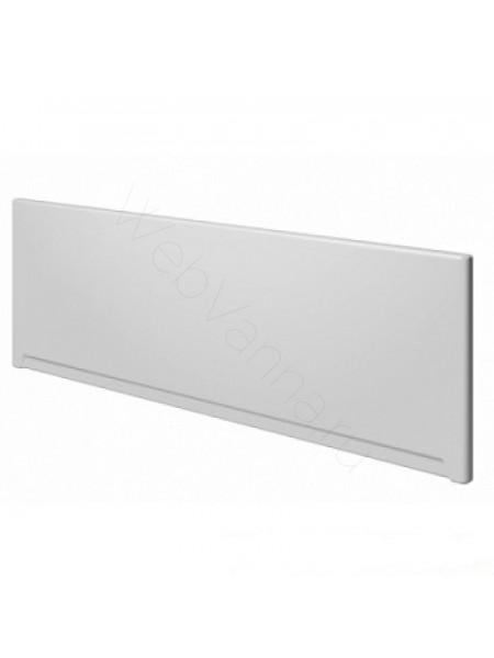 Фронтальная панель к ванне Roca Line 150 см, ZRU9302984
