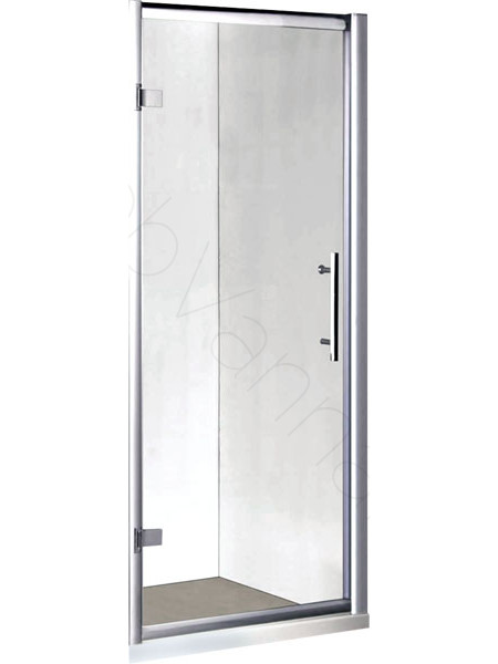Душевая дверь TIMO BT-629 90