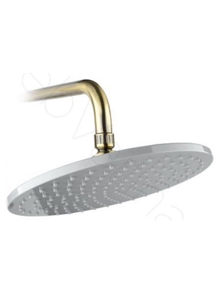 Верхний душ Timo SW-2060 (T) Antique