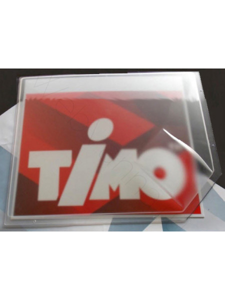 Крыша Timo Ilma 102 L