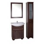 Мебель для ванной комнаты Valente (Россия)