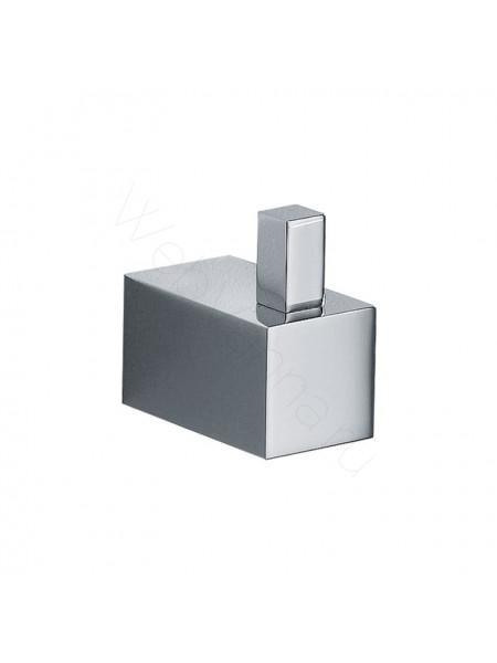 Крючок Zeegres Z.Cub, 21101001, хром