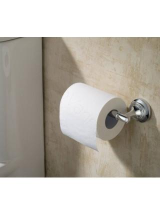 Держатель для туалетной бумаги Zeegres Z.Asti, 23106001, хром